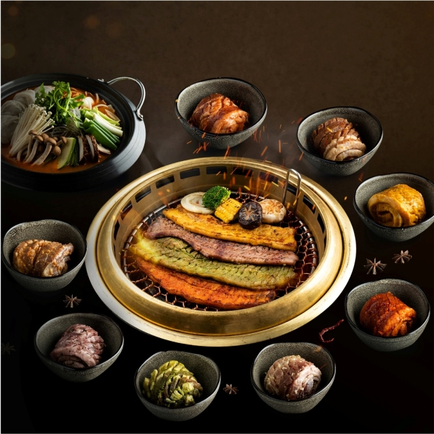 Goryeo Korean Dining.jpg