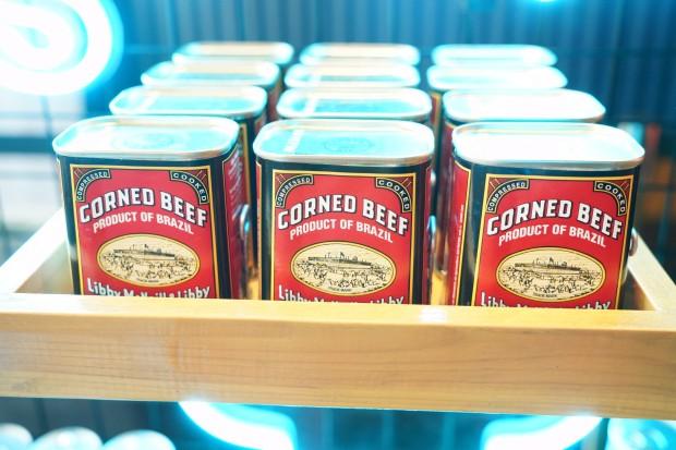 Libby's Corned Beef.jpg