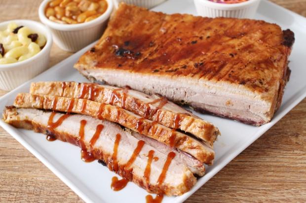 Number 1 Barbecues_ Smoked US Pork Belly.jpg