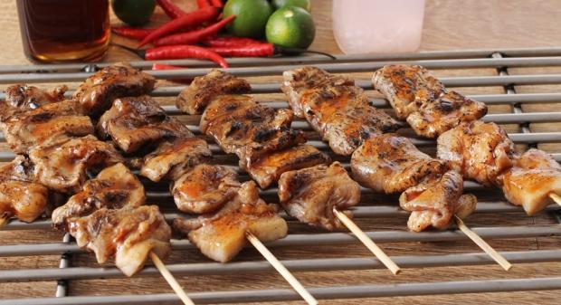 Number 1 Barbecues_Pork BBQ.jpg
