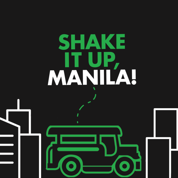 Shake Shack in Manila 1.png