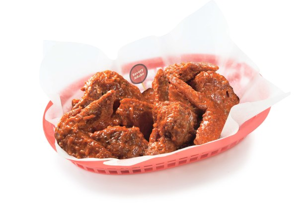 Adobo wings.jpg