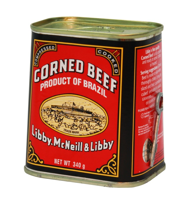 7 Product shot - Libby's corned beef.jpg