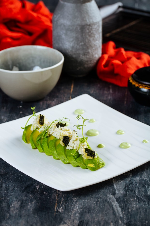 Ministry-of-Crab-Manila-Avocado-Crab-Salad.jpg