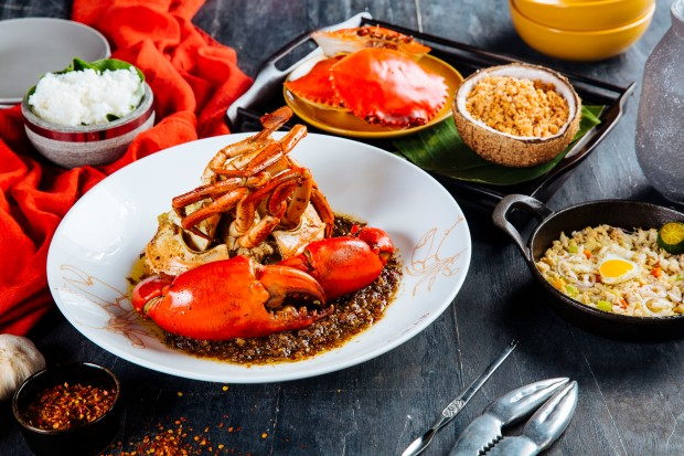 Ministry-of-Crab-Manila-Group-Garlic-Chili-Crab-Pol-Sambol-Crab-Sisig-1.jpg