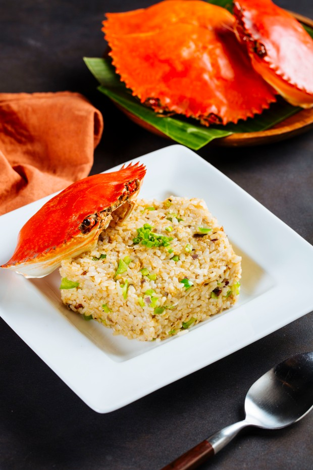 Ministry-of-Crab-Manila-Kani-Chahan-Japanese-Style-Crab-Fried-Rice.jpg