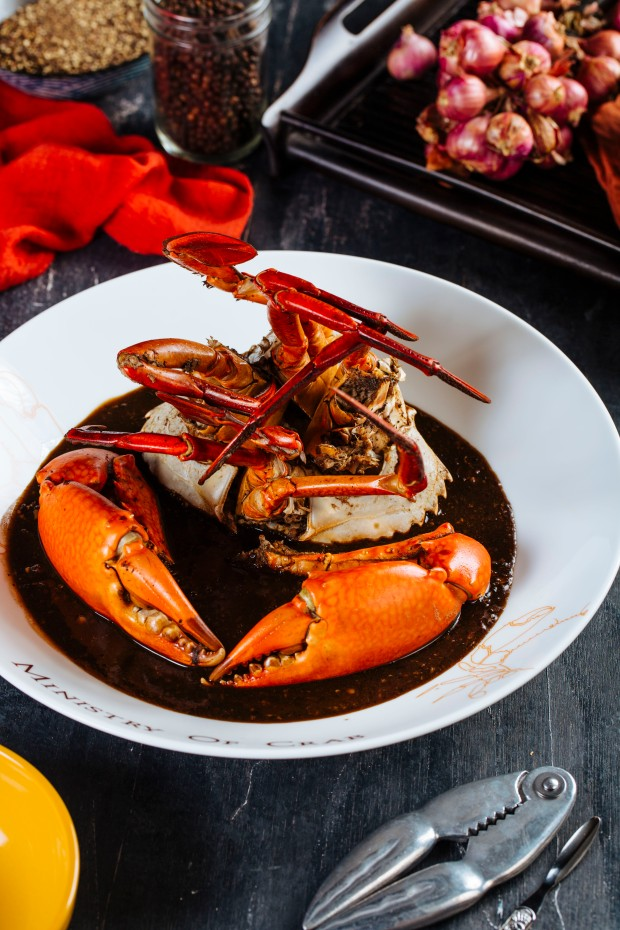 Ministry-of-Crab-Manila-Pepper-Crab.jpg