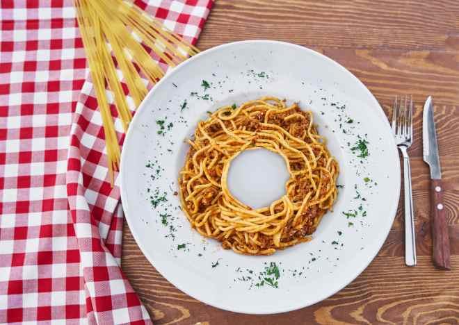 Filipino Food Blog