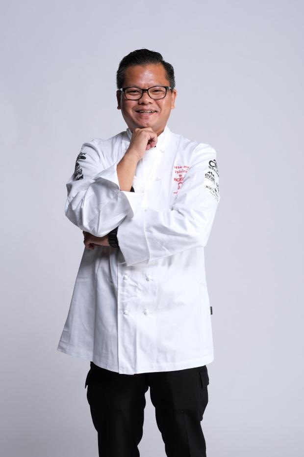 Chef Noom.jpg