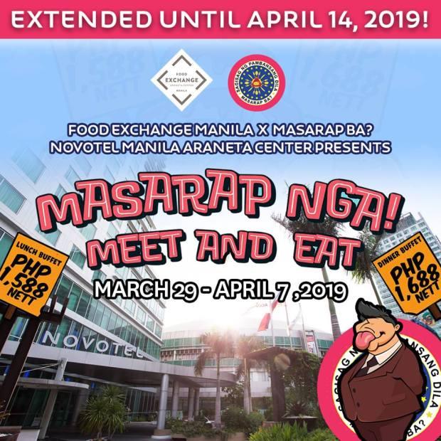 Extended - Masarap Nga! 1080x1080px.jpg