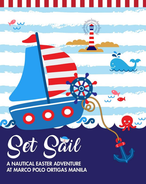 Set Sail - A Nautical Easter Adventure.jpg
