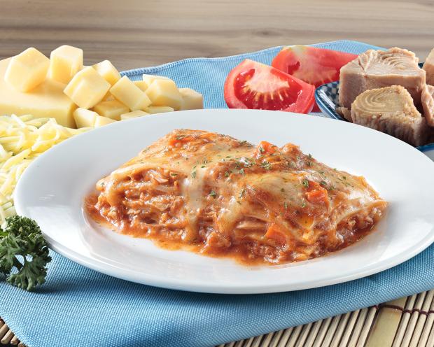 Tuna-Lasagna (1).png