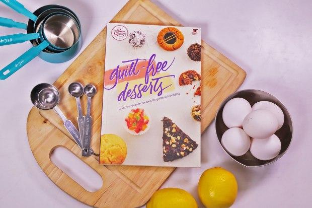 cook-book.jpg