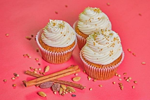 MTH-carrot cake.jpg