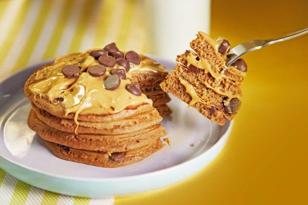 MTH-pancake.jpg