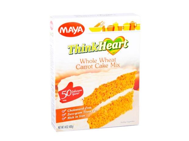 Think Heart Carrot Cake.jpg