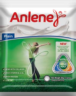 Anlene Plain.png
