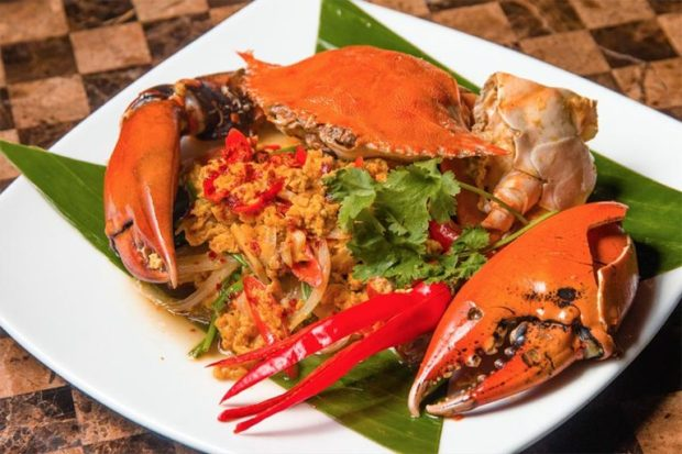 Spiral-Crab-Curry-Stir-Fry-copy_LO-copy-768x512.jpg