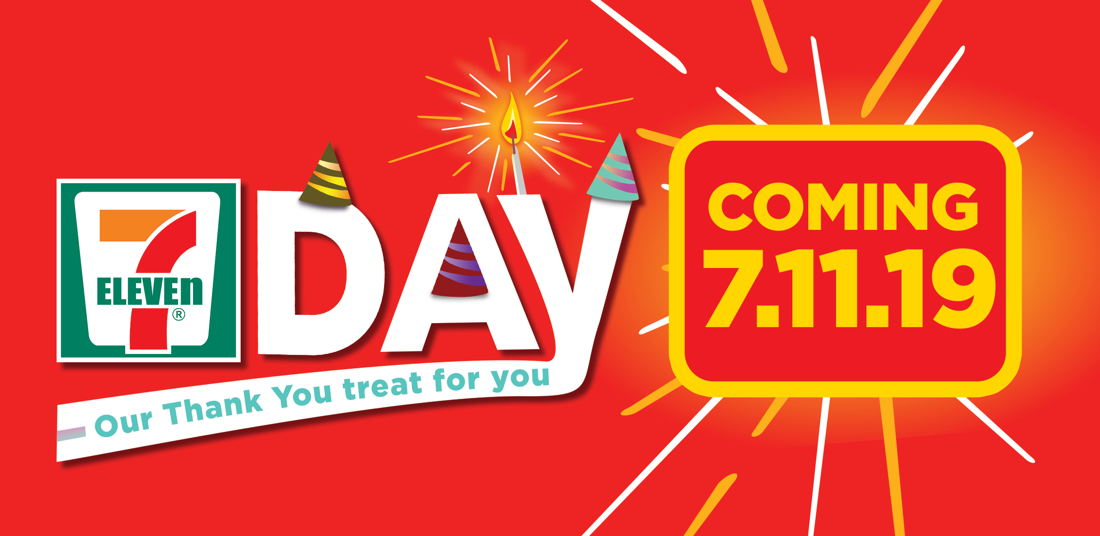 7 Eleven Day 07.11.19.png