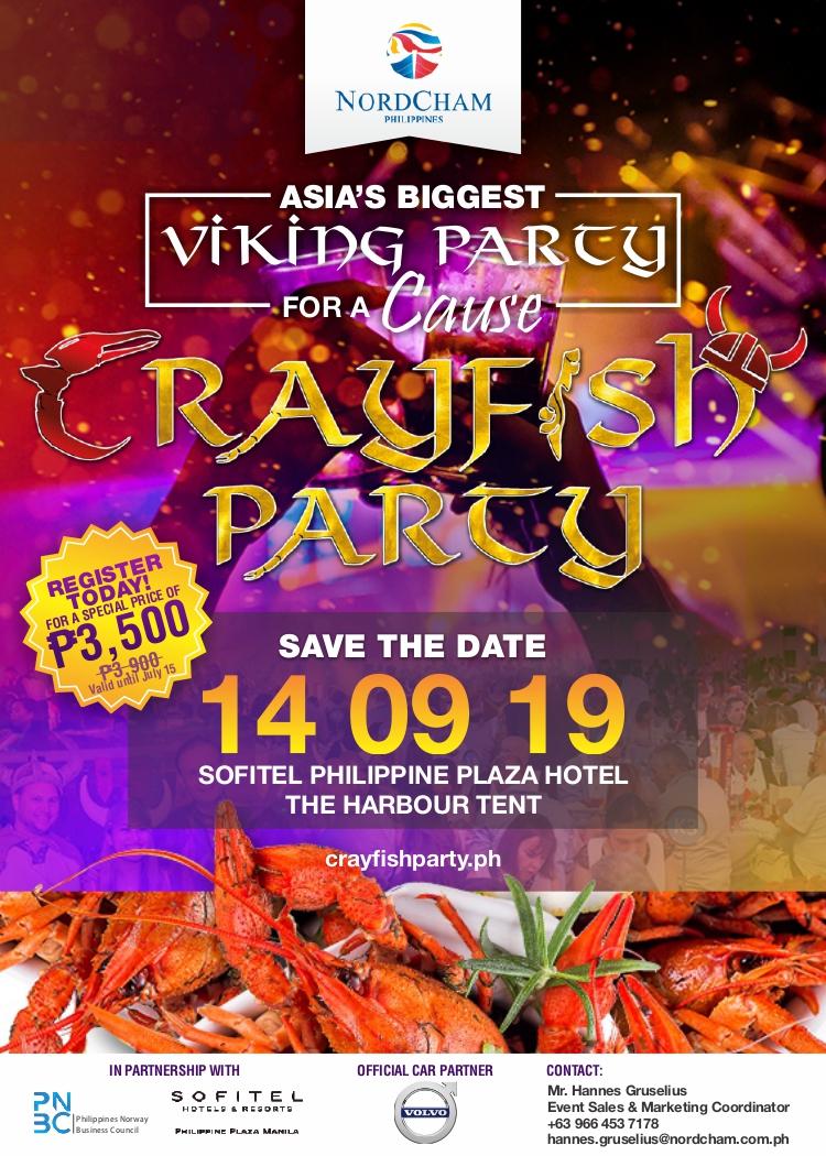 Crayfish Party 2019 poster.jpg