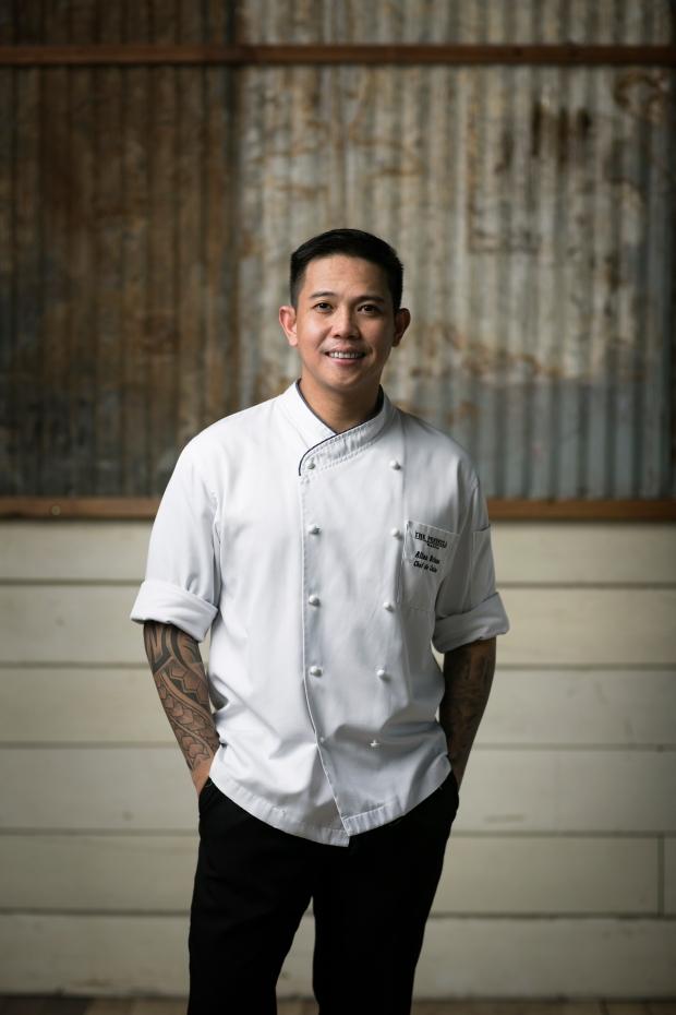 Old Manila Chef de Cuisine Allan Briones 5.jpg