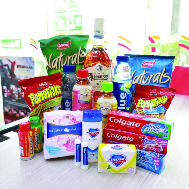 Participating products from July 3 to 16.jpg