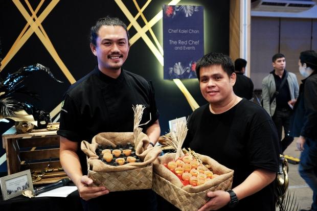 Chef Kalel Chan x Red Chef.jpg