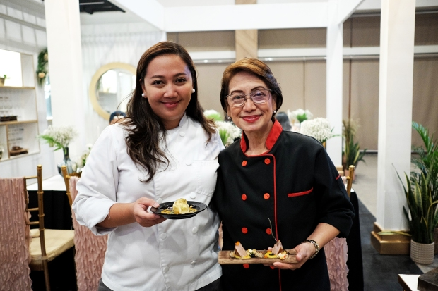 Chef Natalia Moran x Passion Cooks2.jpg