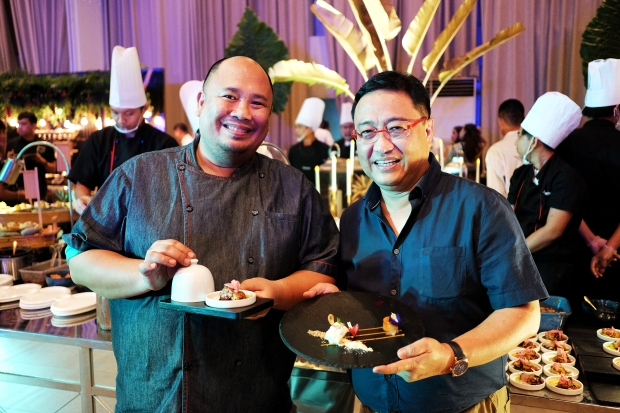 Chef Tatung Sarthou x Juan Carlo.jpg