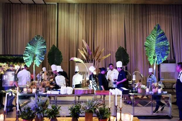 Chef Tatung Sarthou x Juan Carlo(1).jpg