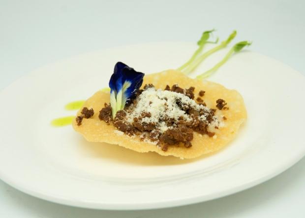 Foie Taco Crisp.jpg