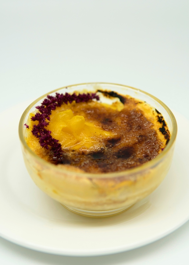 Mango Creme Mousseline Crepe.jpg