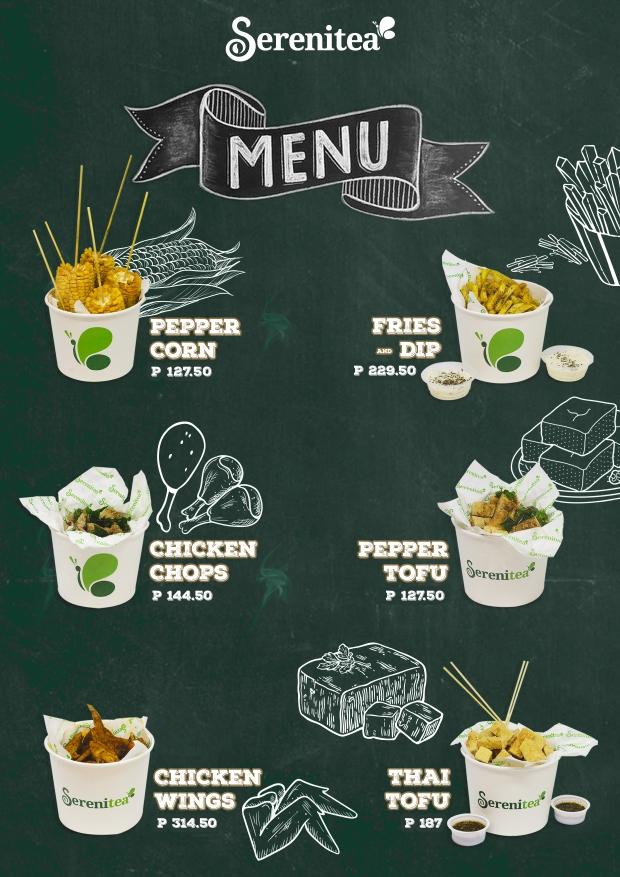 menu v2.jpg