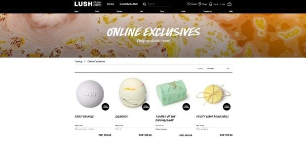 Lush.com.ph (5).jpeg