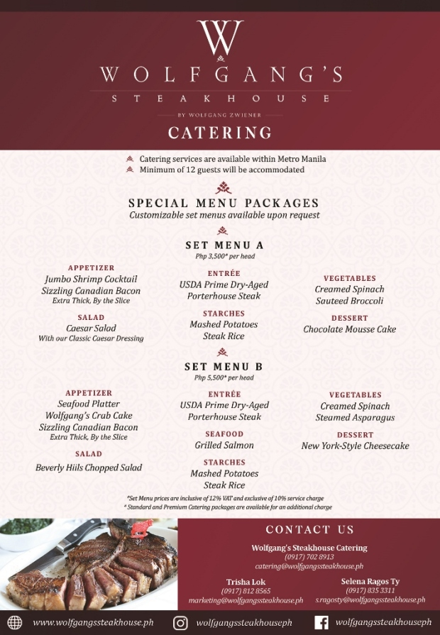 Wolfgang's Steakhouse Catering Flyer.jpg