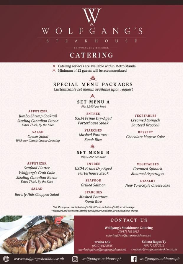 Wolfgang's Steakhouse Catering Flyer.jpg