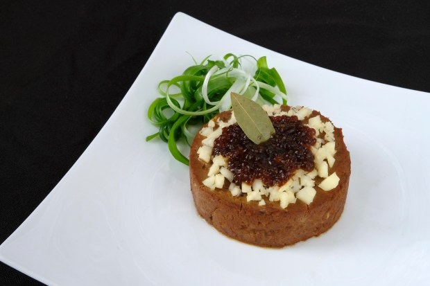 Adobo Pâté with Adobo Caviar.jpg