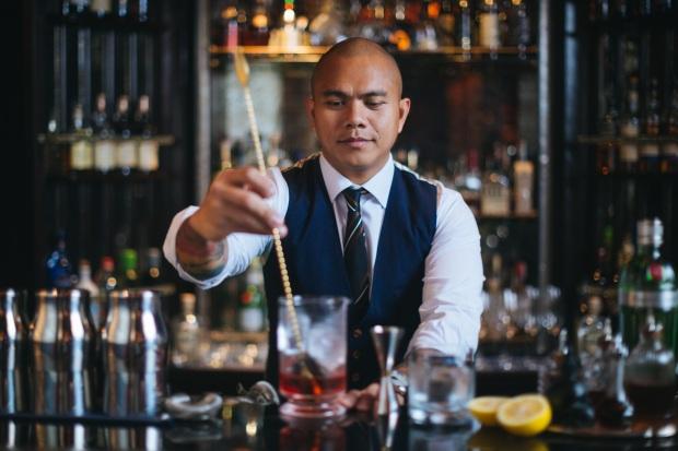 Beverage Manager Federico Deang 2.jpg
