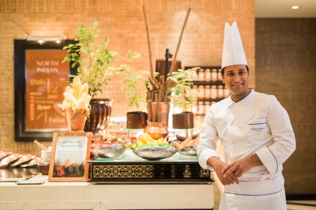 Chef SK Afsar (3).jpg