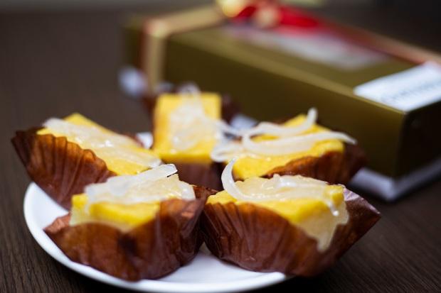 Cassava Cake Flan.jpg