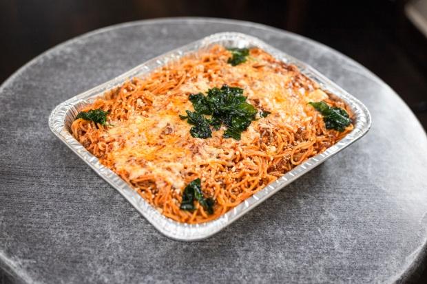 Chef Laudico Guevarra's Party Spaghetti.jpg