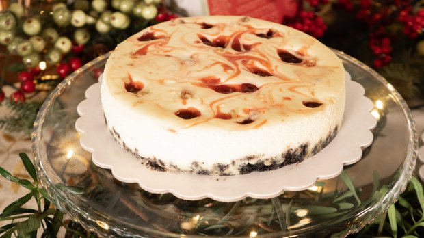Cherry Walnut Cheesecake.jpg