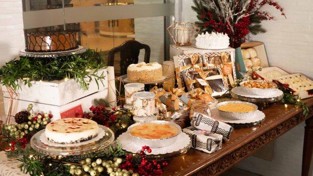 Christmas Table.jpg