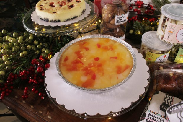 Fruit and Cheese Crumble - New.JPG