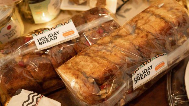 Holiday Bread.jpg