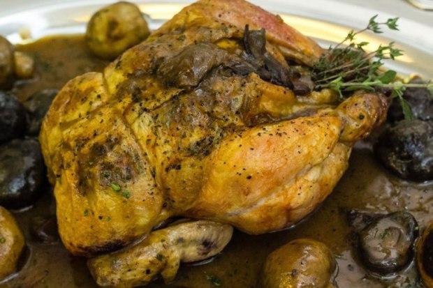 Roast-Chicken-with-Three-Mushrooms.jpg