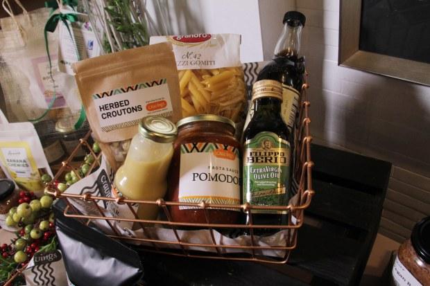 Salad and Pasta Kit.JPG