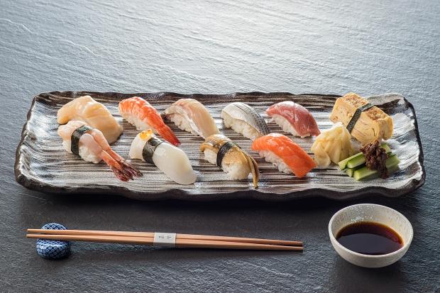 Jo Sushi Assorted Sushi Platter.jpg