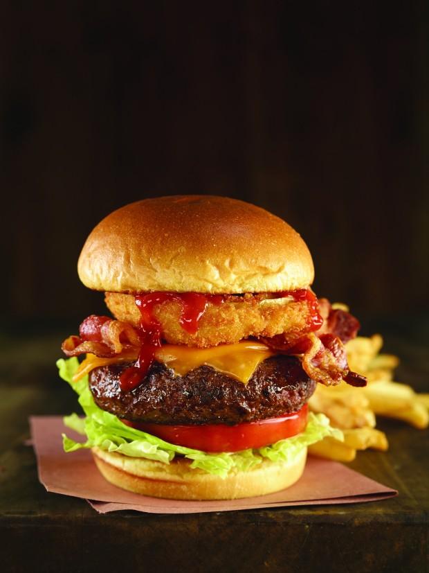 Legendary Burger 1.jpg