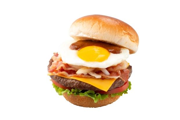 Wagyu Burger.jpg
